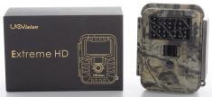 Fotopast UOVision UV 595 HD + 16GB SD karta, baterie a doprava ZDARMA!