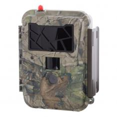 Fotopast UOVision UM 595 3G + 32GB SD karta, SIM karta, baterie, kovový box a doprava ZDARMA!