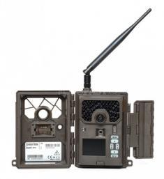 Fotopast WIFI UOVision Home Guard W1 + 32GB SD karta, baterie a doprava ZDARMA!