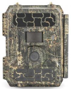 Fotopast OXE Panther 4G + 32 GB SD karta, SIM karta, 12 ks baterií a doprava ZDARMA!