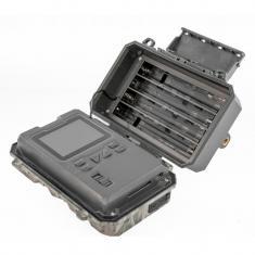 Fotopast KeepGuard KG790 + 32GB SD karta, 8ks baterií a doprava ZDARMA!